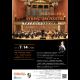 品川弦楽団 第七回海外演奏記念コンサート 日本公演