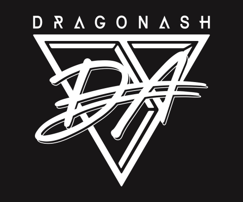 アッシュ ドラゴン