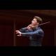 ミュンヘン交響楽団-ジュリアン・ラクリン-
