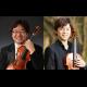 国際音楽祭NIPPON 2020 ミュージアム・コンサートII