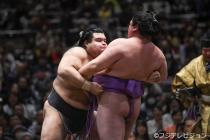 日本大相撲トーナメント第四十四回大会