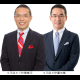 ABCラジオ 上方落語をきく会-三代澤康司&伊藤史隆-