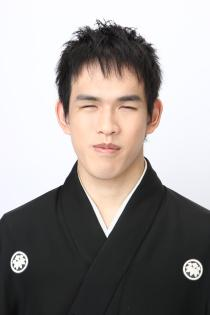澤村祐司(箏)