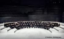 フィンランド放送交響楽団