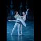 新国立劇場バレエ団「ニューイヤー・バレエ」