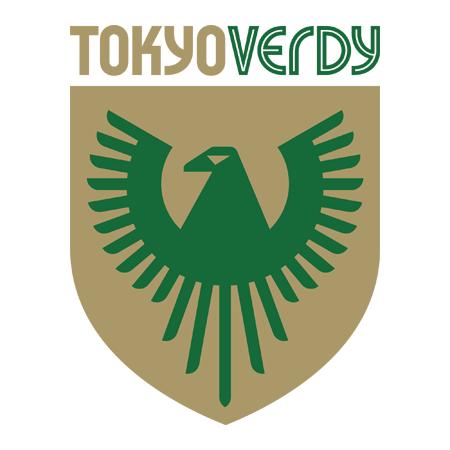 東京 ヴェルディ