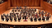 ららら♪クラシック コンサート Vol.10