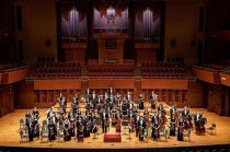 日本センチュリー交響楽団