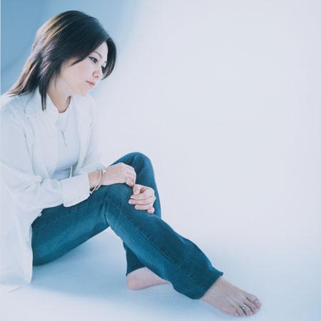 夏川りみの画像 p1_24