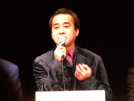 井上純一 (俳優)の画像 p1_16