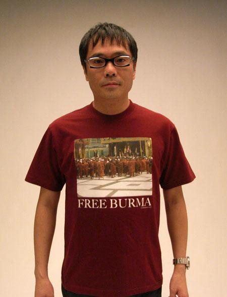 政権 ミャンマー 軍事