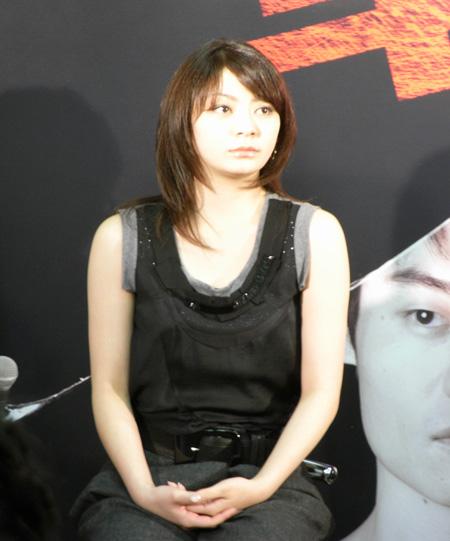 田畑智子の画像 p1_12