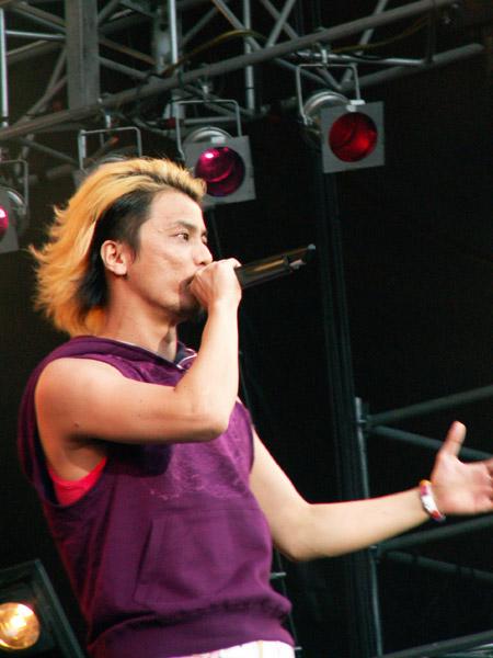 kick the can crew rock in japanで復活するサプライズ チケット