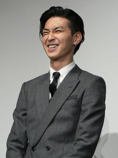 松田翔太の画像 p1_34