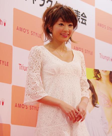 土岐田麗子の画像 p1_28
