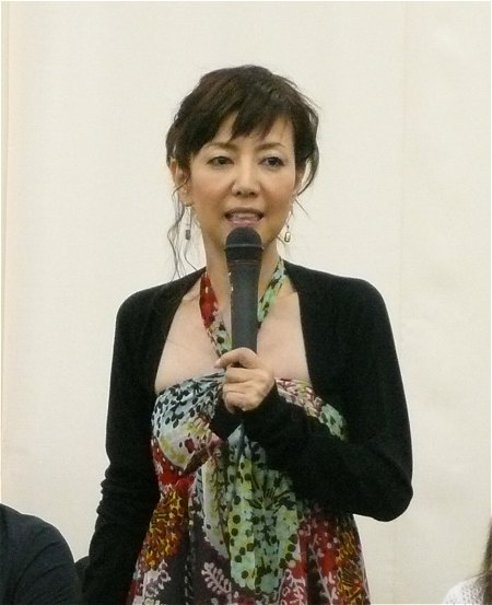 戸田恵子の画像 p1_20