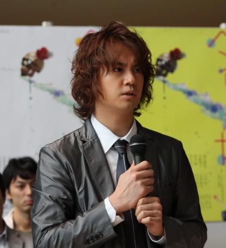 浦井健治の画像 p1_10