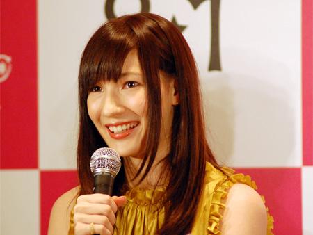 マイコ (女優)の画像 p1_20
