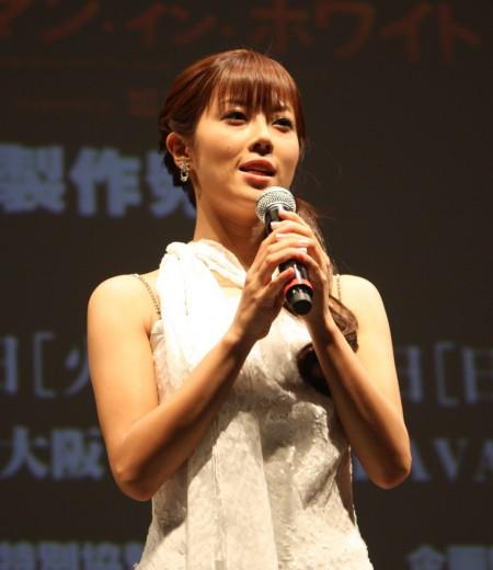 大和田美帆の画像 p1_31