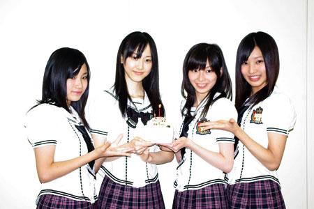 SKE48の画像 p1_25