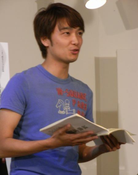 井上芳雄の画像 p1_19