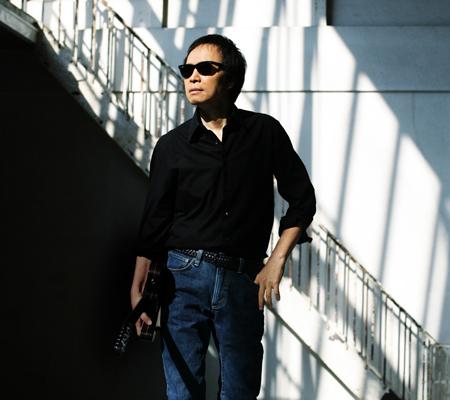 吉田拓郎の画像 p1_19