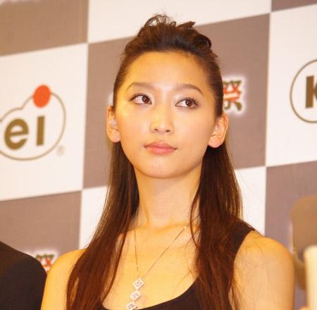 杏 (女優)の画像 p1_12