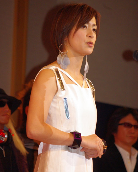 水野裕子の画像 p1_27
