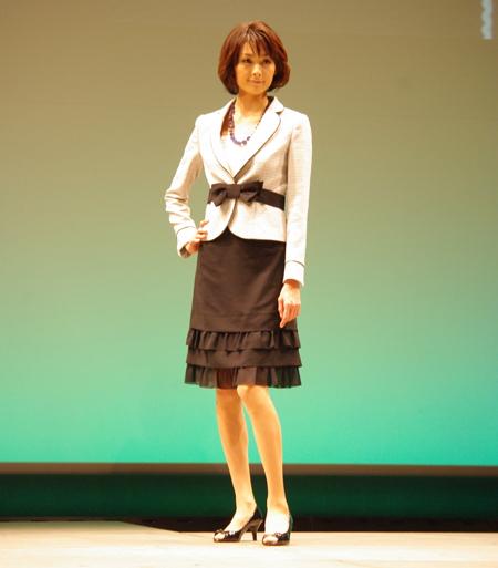 石川亜沙美の画像 p1_15