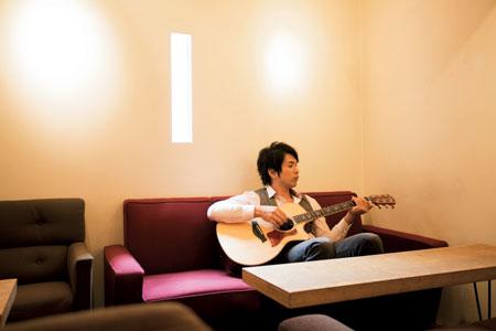 RYOEIの画像 p1_1