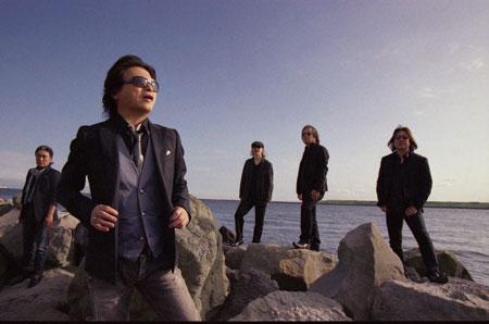 甲斐バンドの画像 p1_3