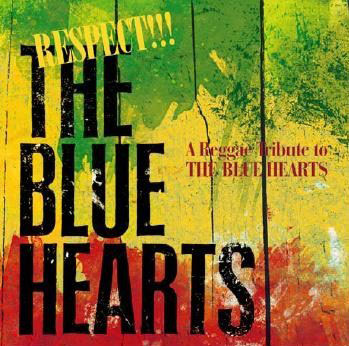 THE BLUE HEARTSの画像 p1_17