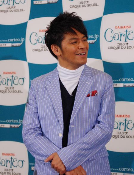 岡田圭右の画像 p1_30