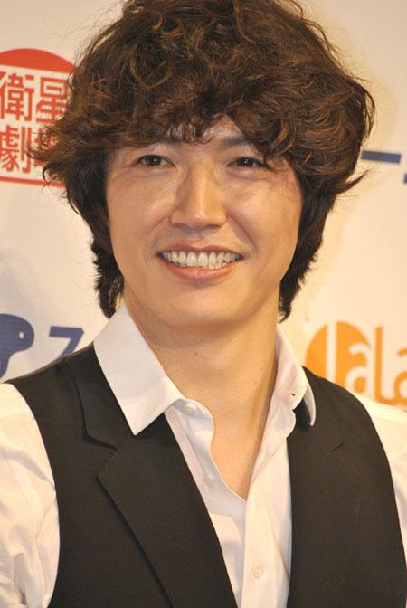 ユン・サンヒョンの画像 p1_31