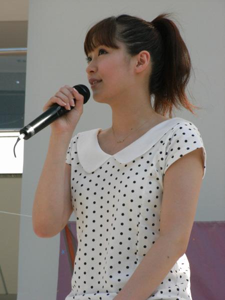 笹本玲奈の画像 p1_10