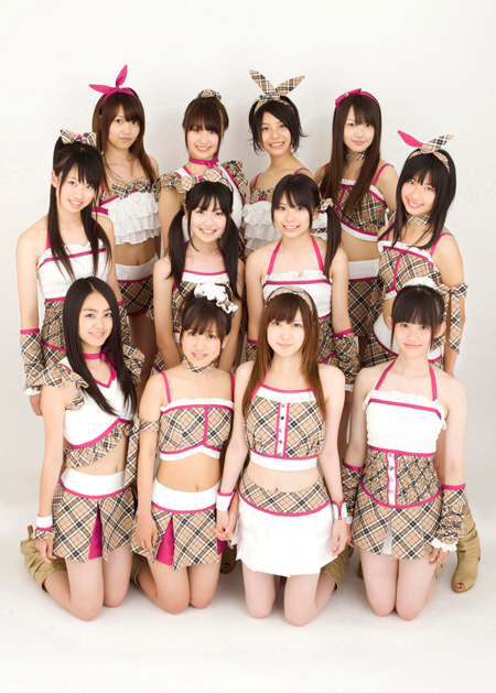 SUPER☆GiRLSの画像 p1_22
