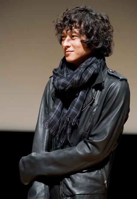 カン・ドンウォンの画像 p1_26