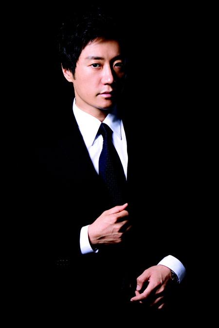 キム・ミョンミンの画像 p1_32