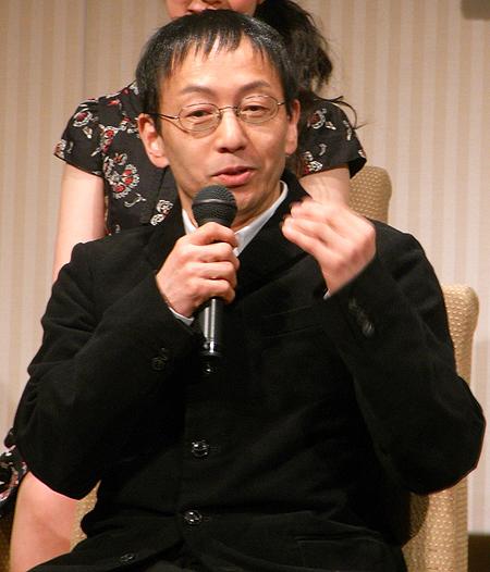 野田秀樹の画像 p1_37