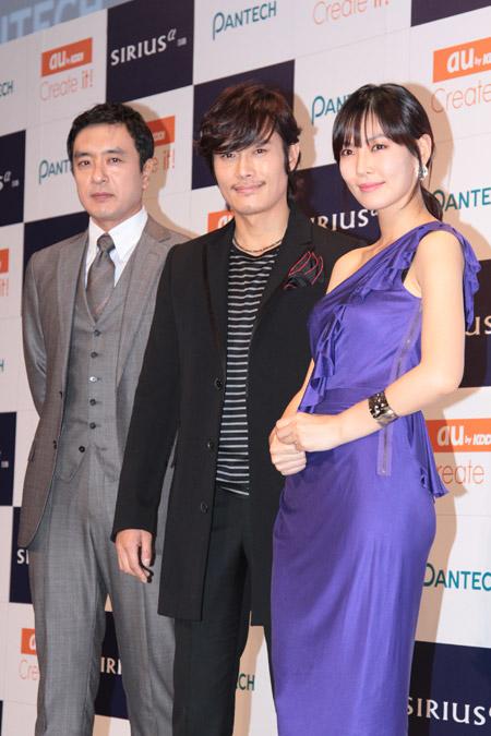 キム・ソヨン (1980年生の女優)の画像 p1_27