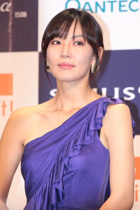 キム・ソヨン (1980年生の女優)の画像 p1_29
