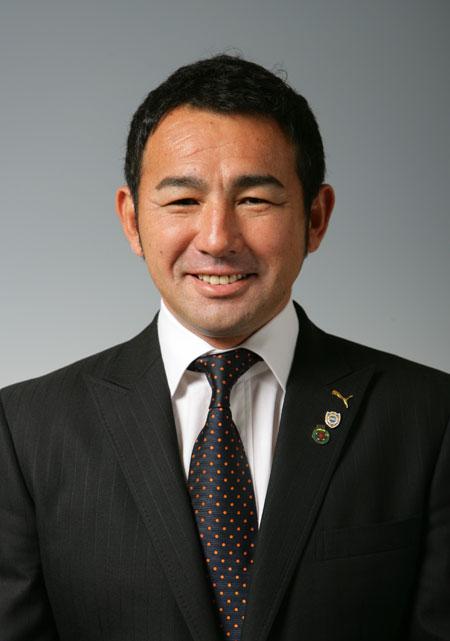 長谷川健太の画像 p1_36