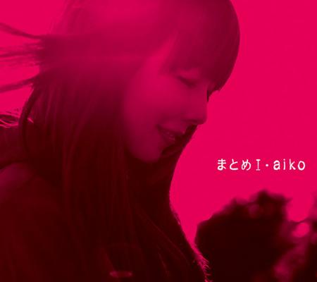 Aikoの画像 p1_36