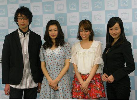 小松美咲の画像 p1_8