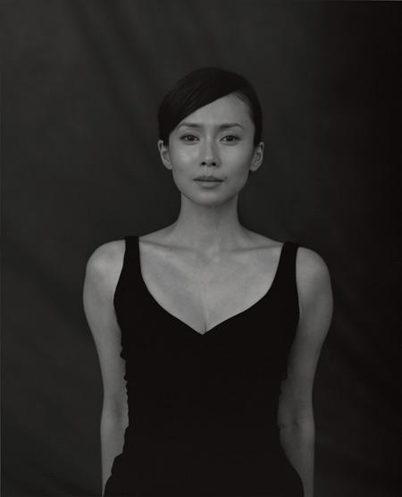 中谷美紀の画像 p1_27