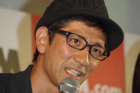柴田英嗣の画像 p1_1