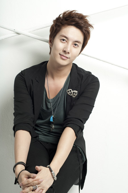 キム・ヒョンジュン (1986年生)の画像 p1_32
