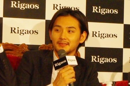 松田龍平の画像 p1_5