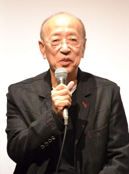 蜷川幸雄の画像 p1_2