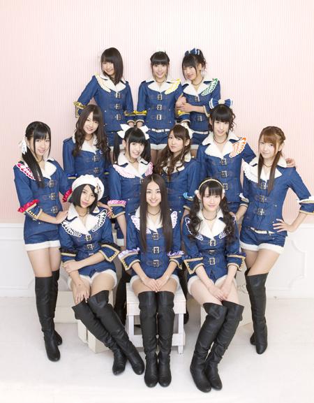 SUPER☆GiRLSの画像 p1_2